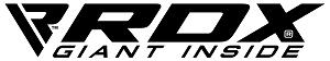 RDX日本公式サイト