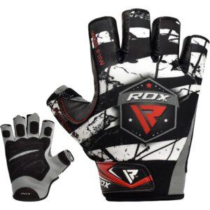 f11_white_gym_gloves_5__1